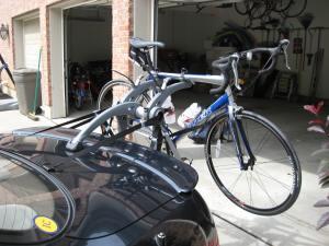 Lebanon Bike Path to Little Miami 394